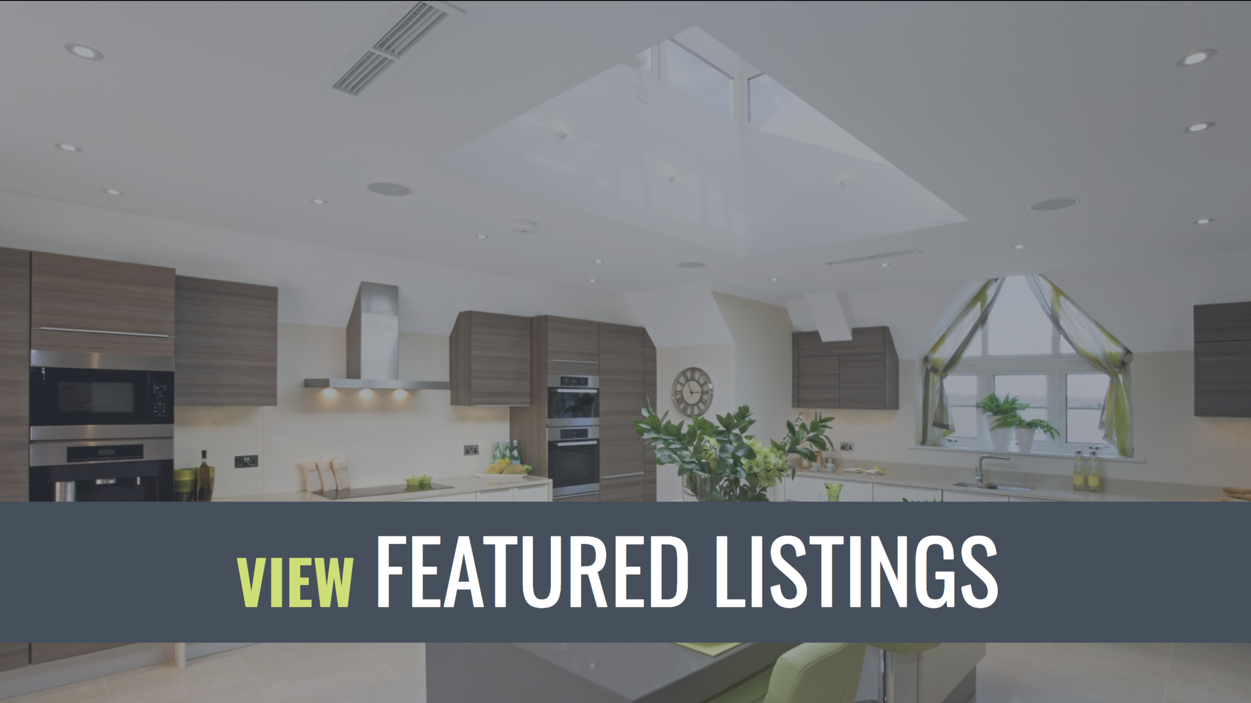 View Featured Listings: Lethbridge Homes For Sale
