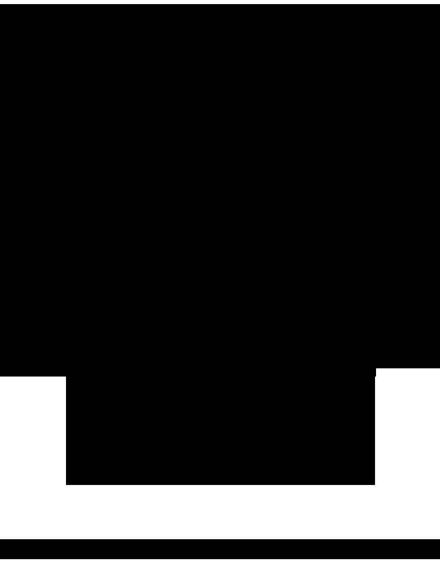 FilLeotardoCharacter.png