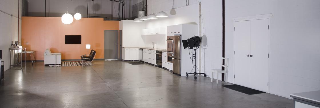 Studio 2 b 2.jpg