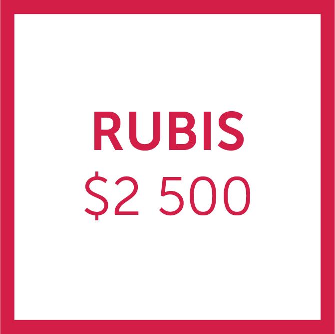Rubis.jpg