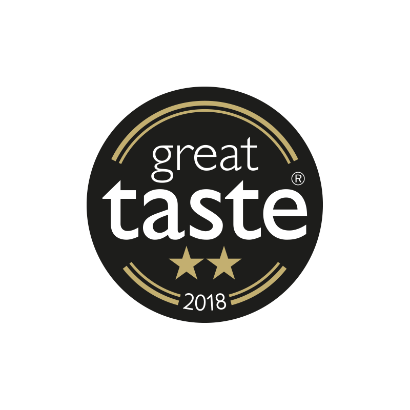 LOGO-GREAT TASTE 2018.png