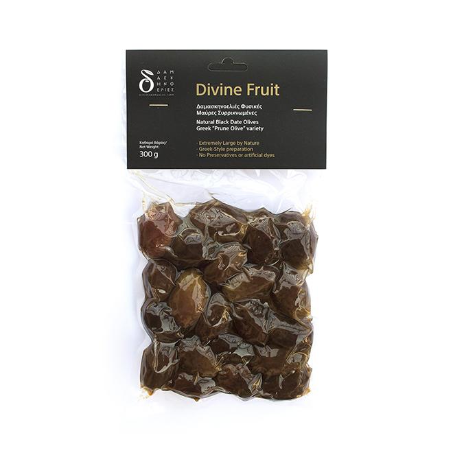 DIVINE FRUIT 300g.jpg
