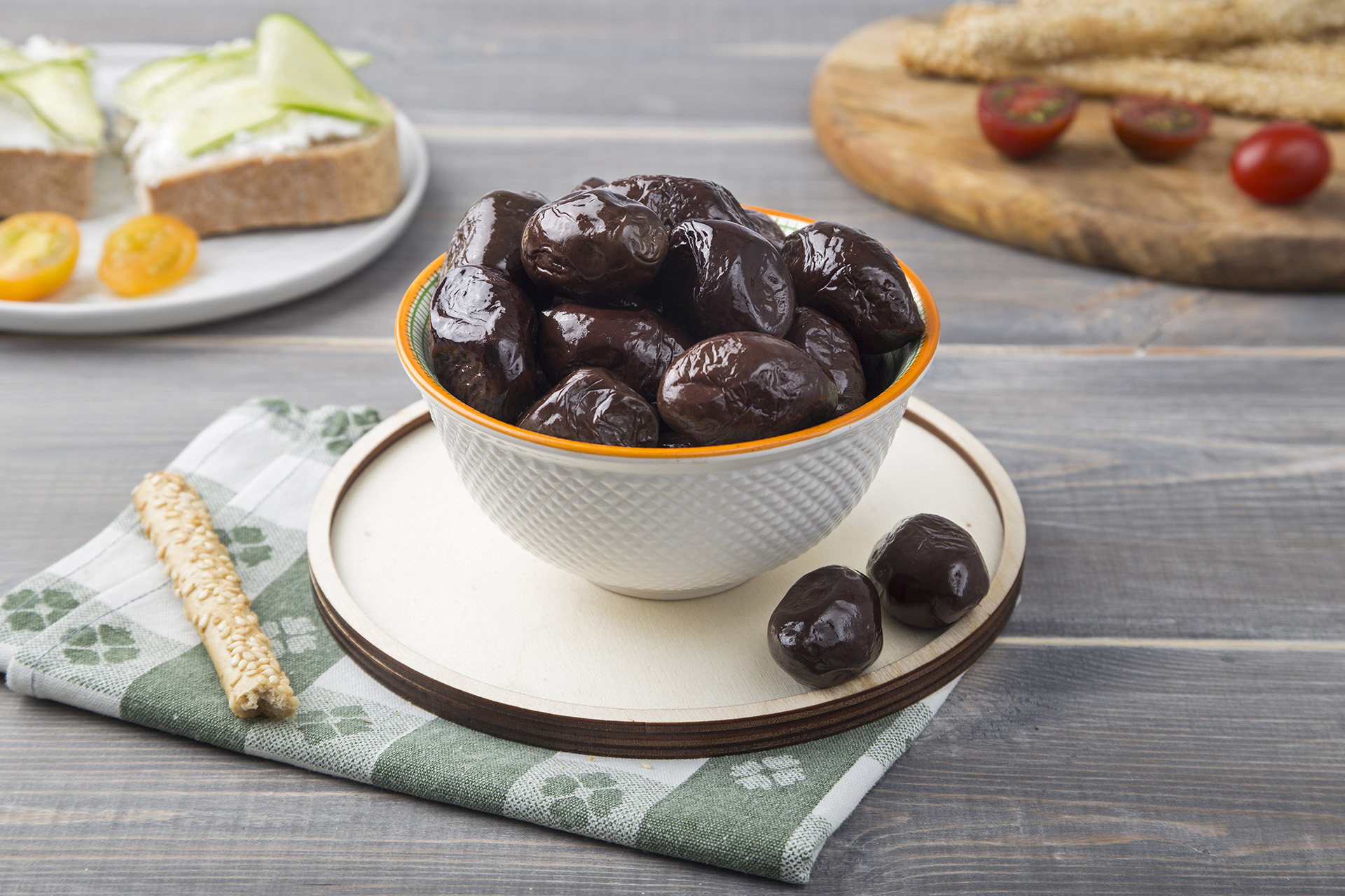 black date olive naturally treated.jpg