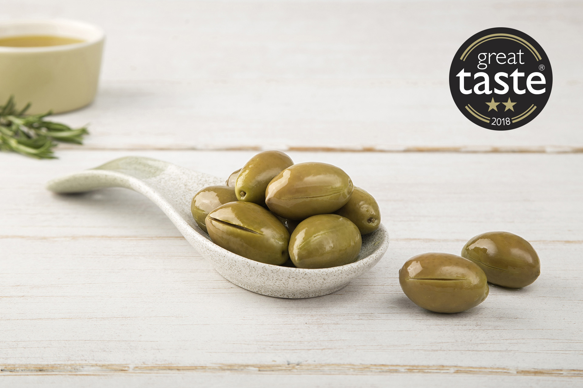 blone olive-cover.jpg