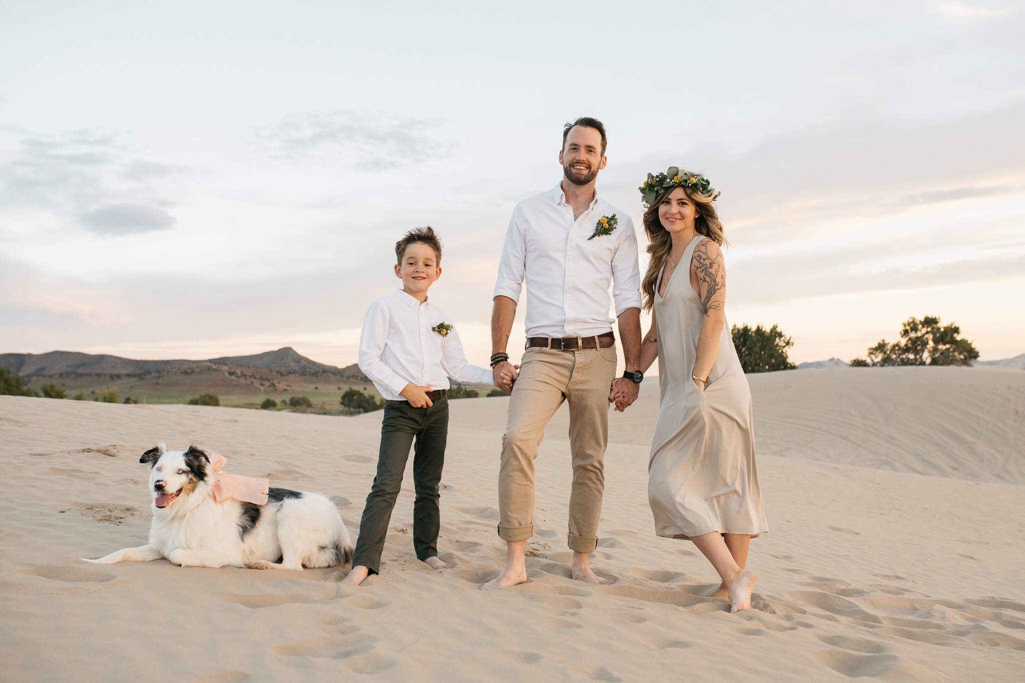 67_PRVW_Paige_Charlie_Wed_Trevor_Hooper_Photo.jpg