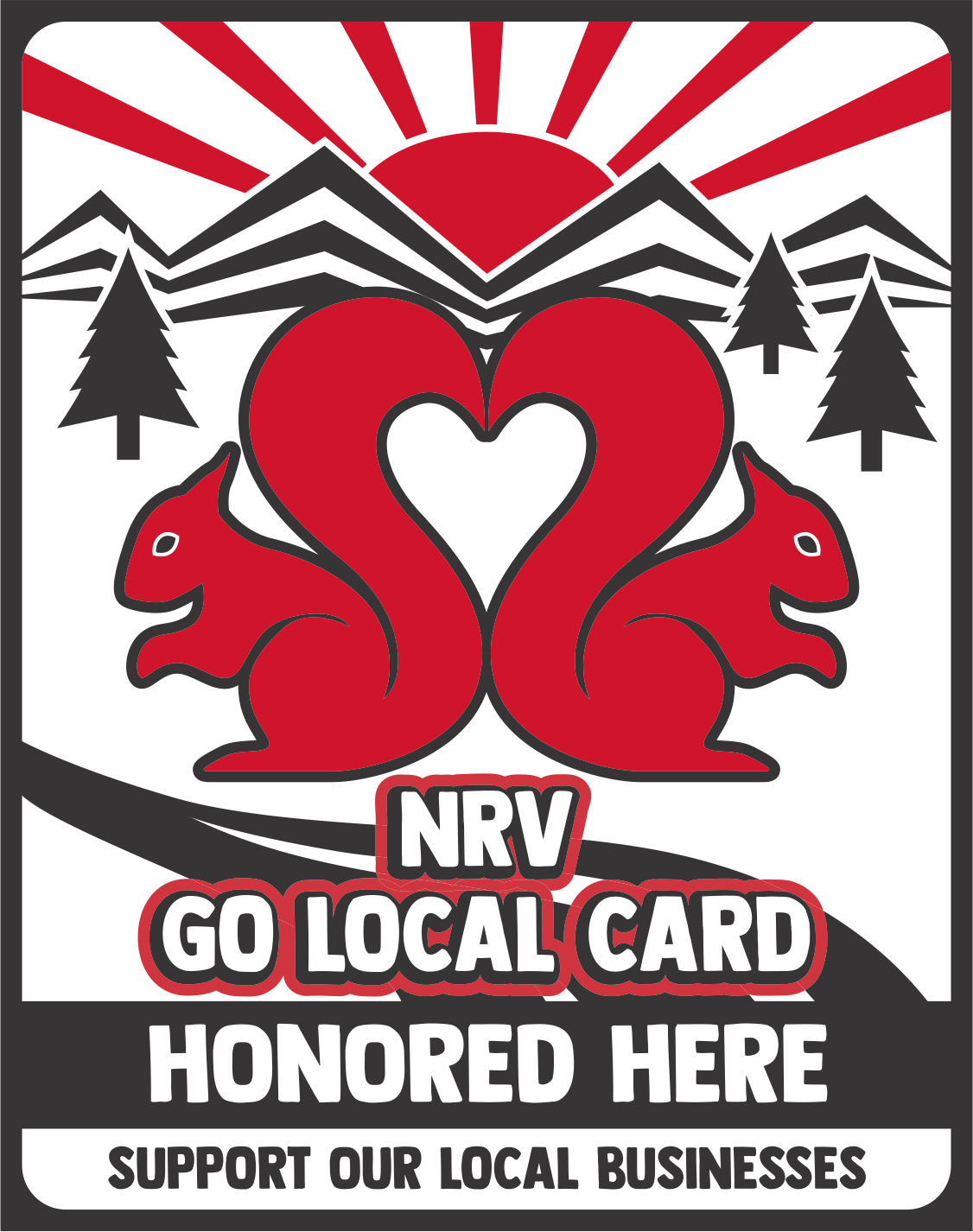 NRV Homegrown Decals.png