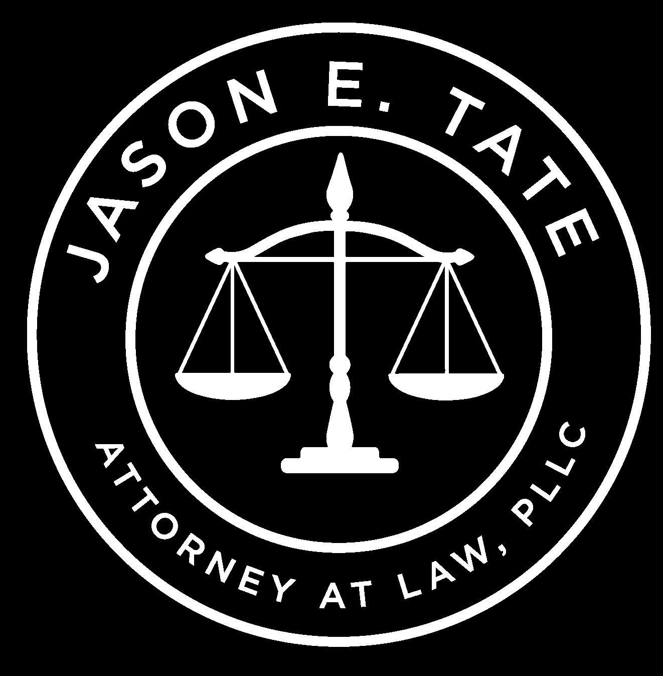 JasonTateLaw-Logo-R2-02.png