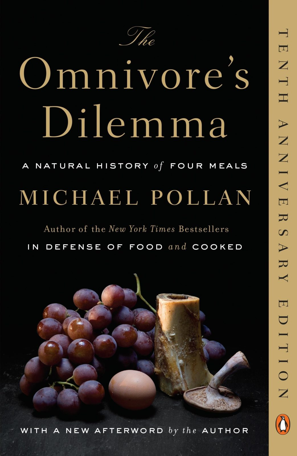 The-Omnivores-Dilemma-1043x1600.jpg
