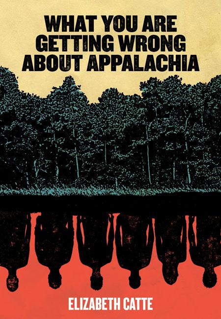 What-You-Are-Getting-Wrong-About-Appalachia.jpg
