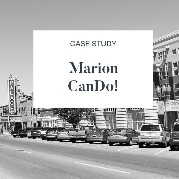 Marion CanDo b&w.png