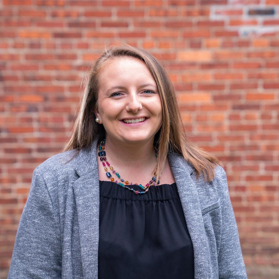 Laura Baird, Account Executive.jpg