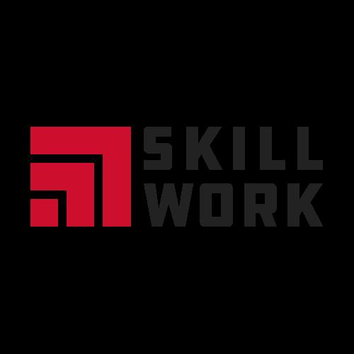 Skillwork_LogoArtboard 13.png