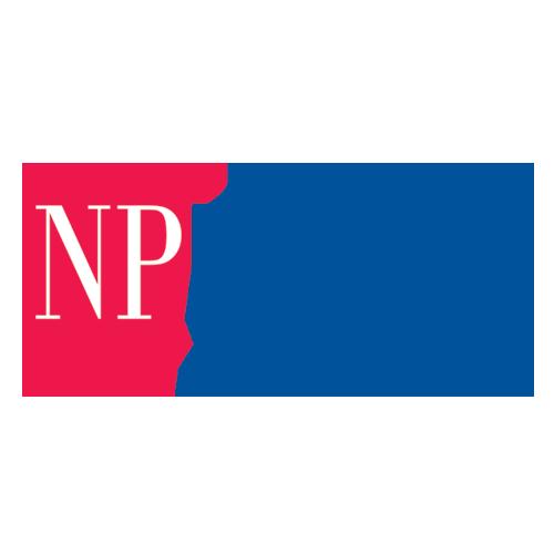 npdodge.png