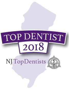 Top-Jersey-City-Pediatric-Dentistry.png
