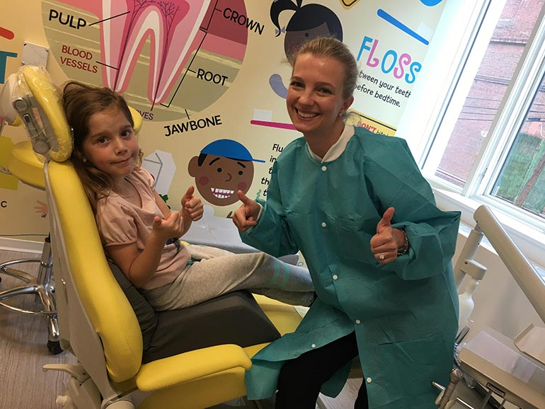 pediatric-dentist-jersey-city-nj-office-11.jpg