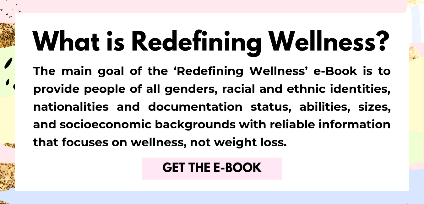 Isn't it time to Reclaim Wellness_ (3).png