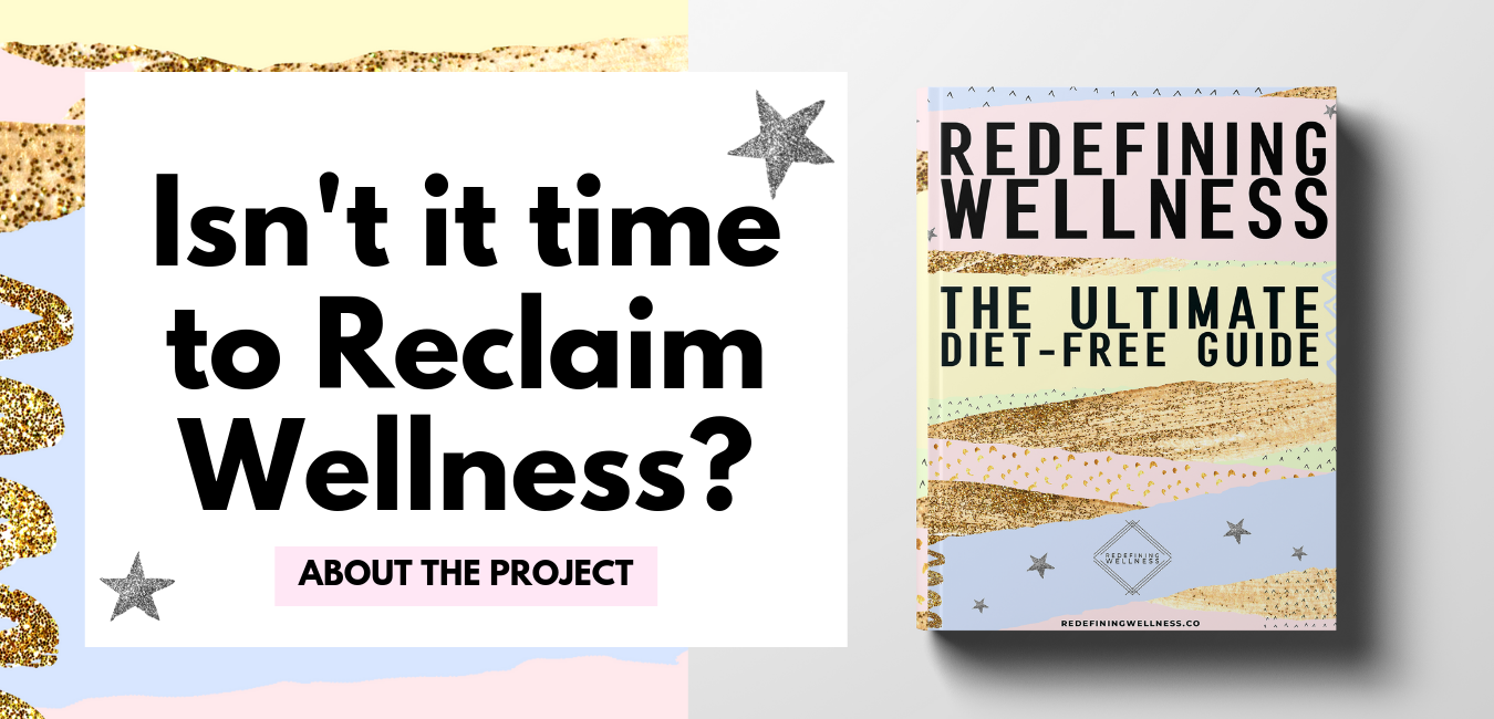 Isn't it time to Reclaim Wellness_ (6).png