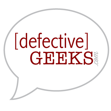 DefectiveGeeks_LOGO_Bubble2.png