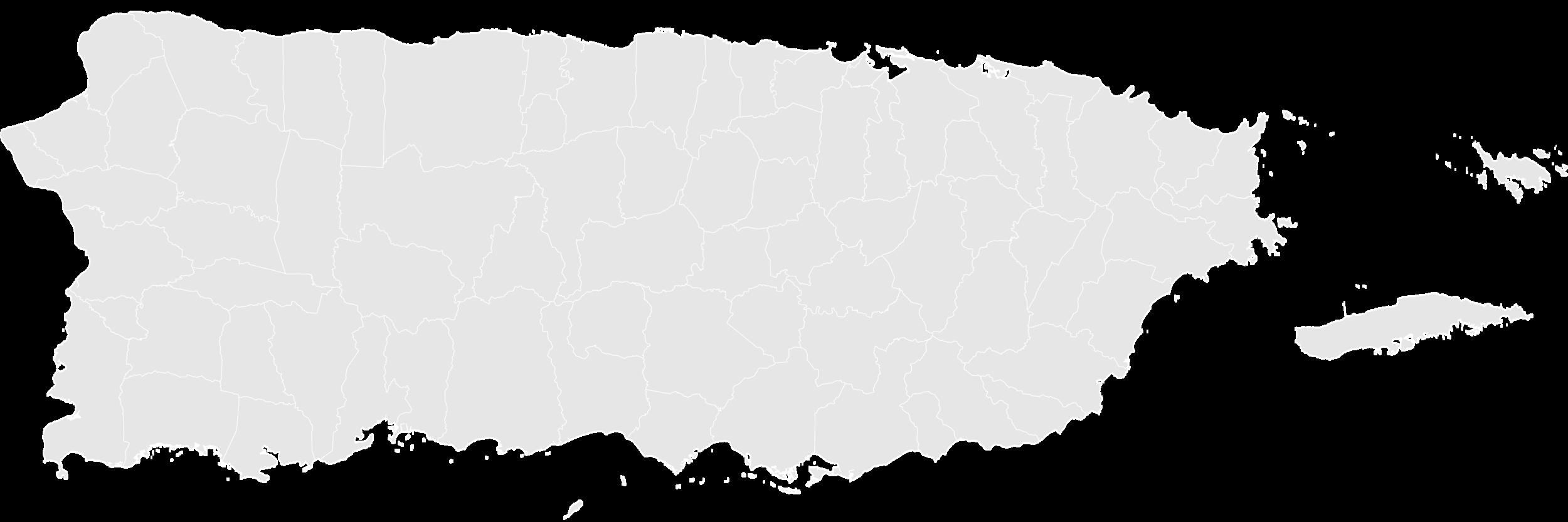 PR_Map-01.png