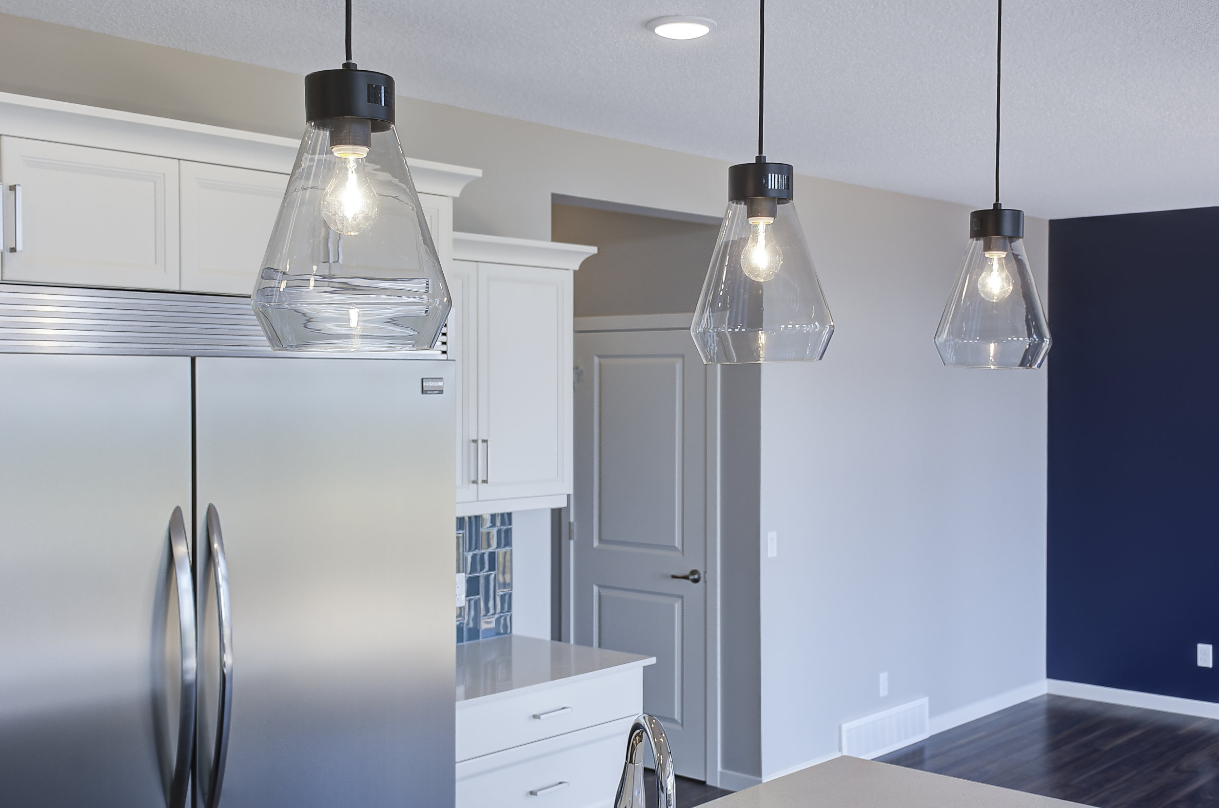 11-main kitchen pendant lights-1.jpg