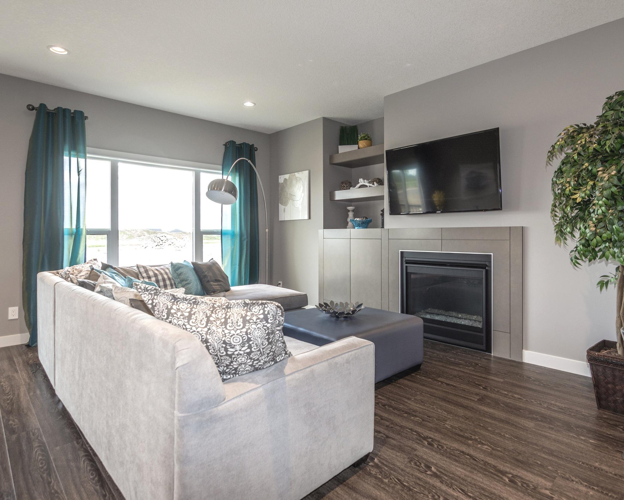 5-living room 2-1811.jpg