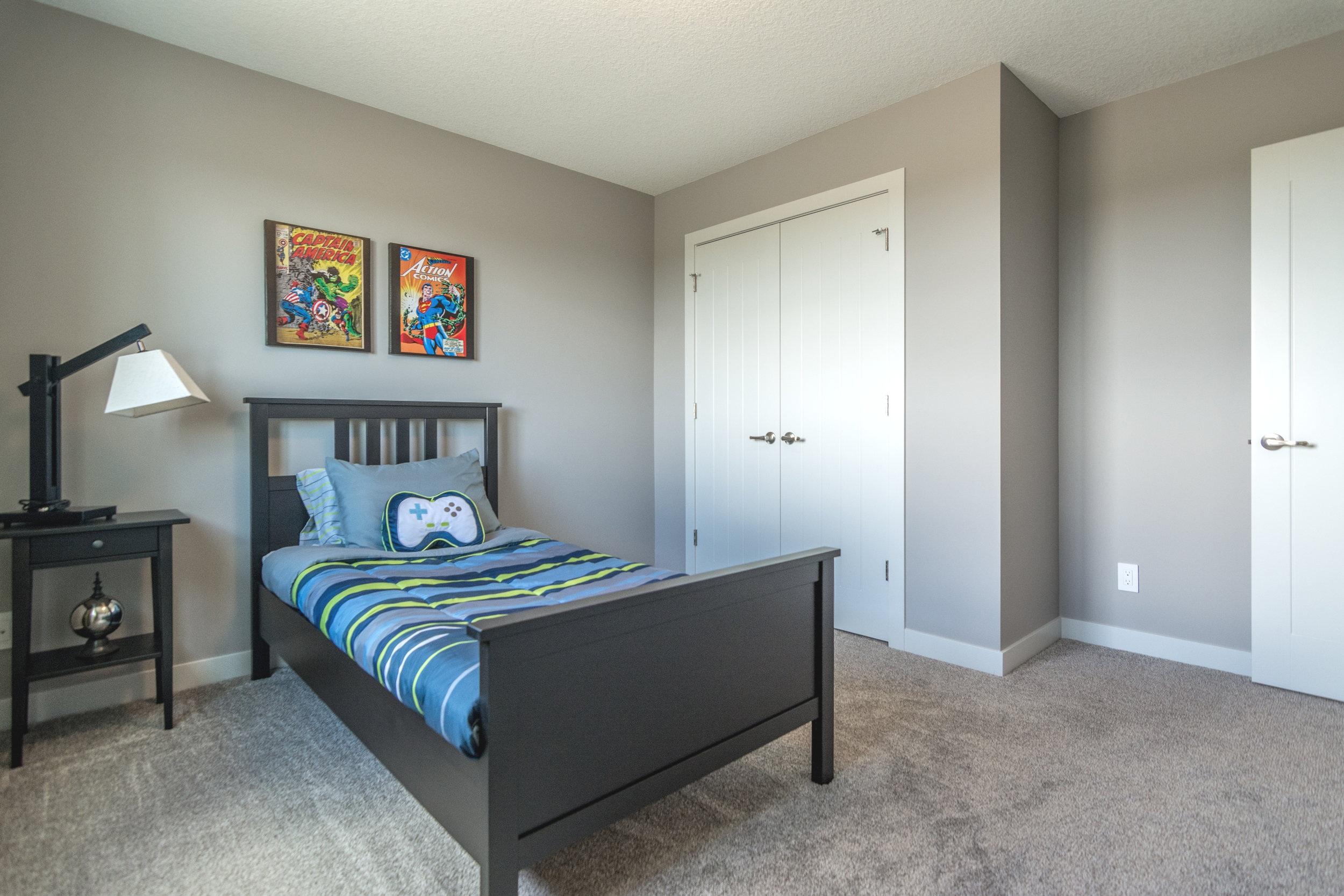 47-bedroom+3-2-1658.jpg