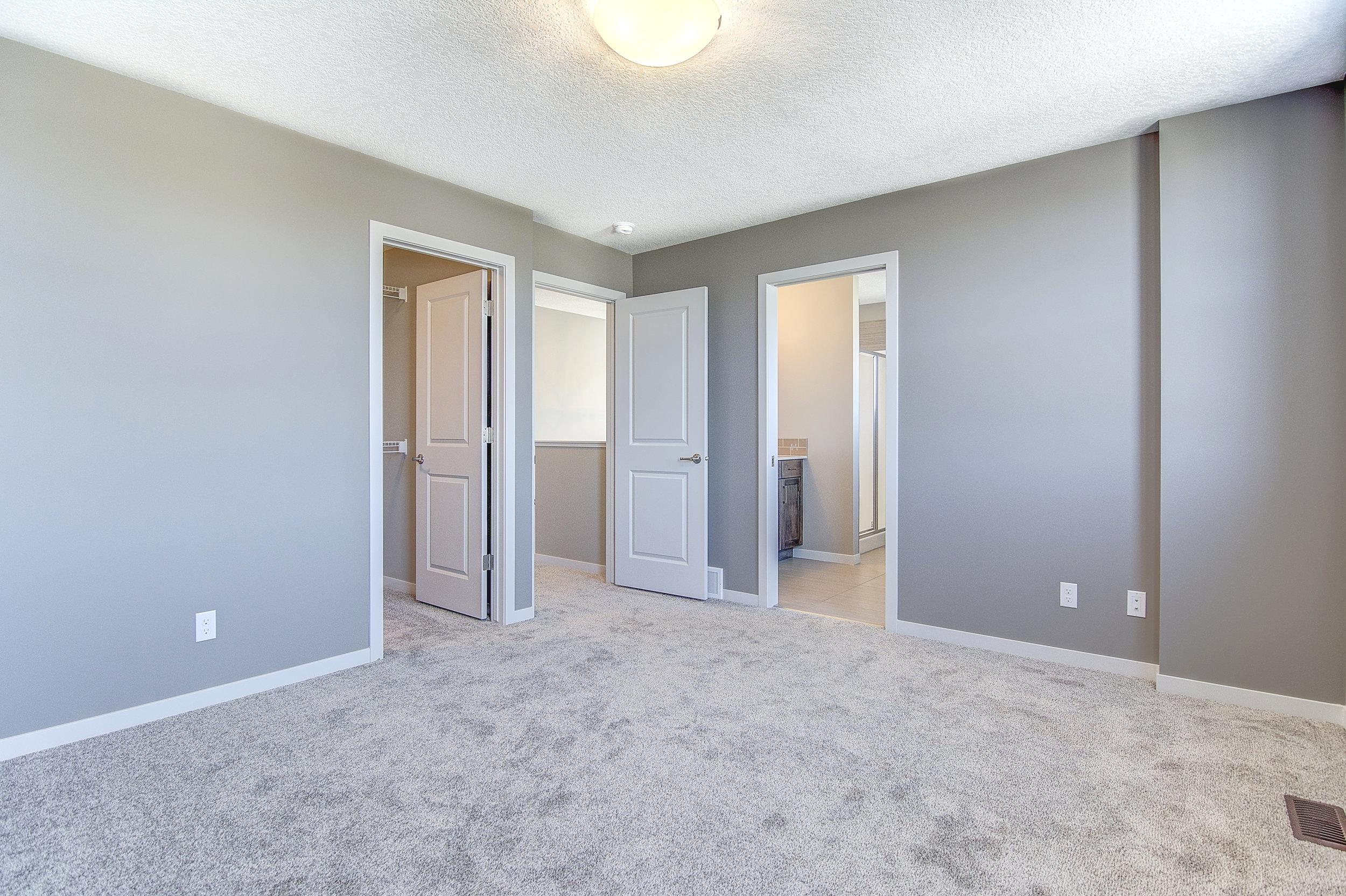 22-upper master bedroom 2-39.jpg