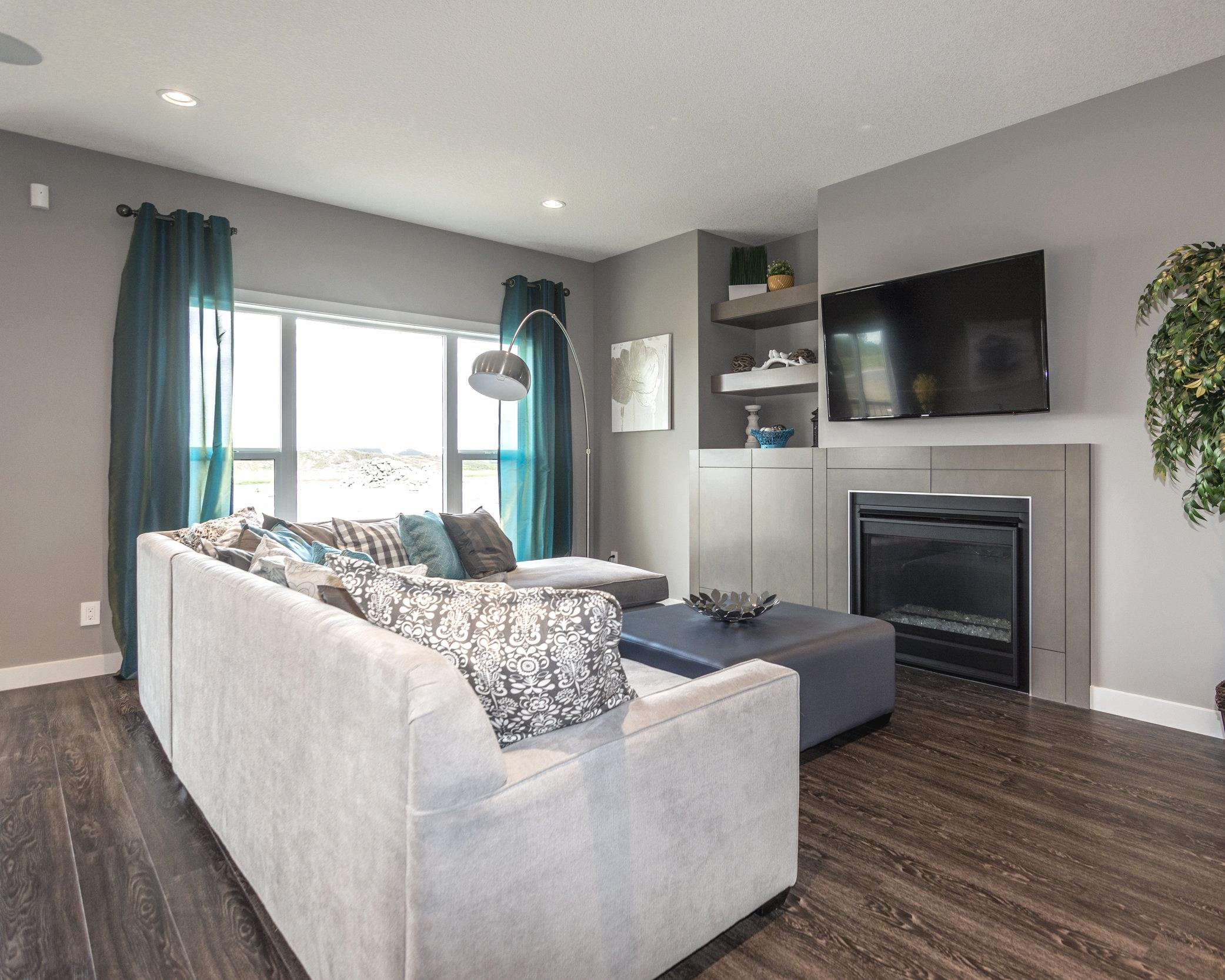 5-living+room+2-1811.jpg
