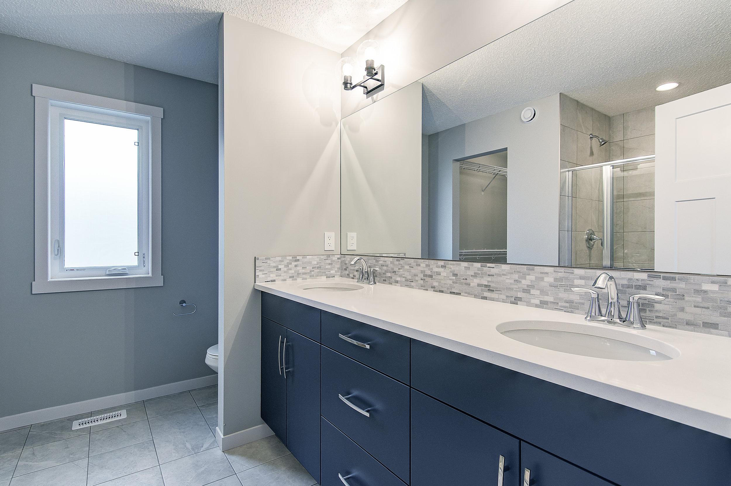23-upper master bathroom 1-.jpg