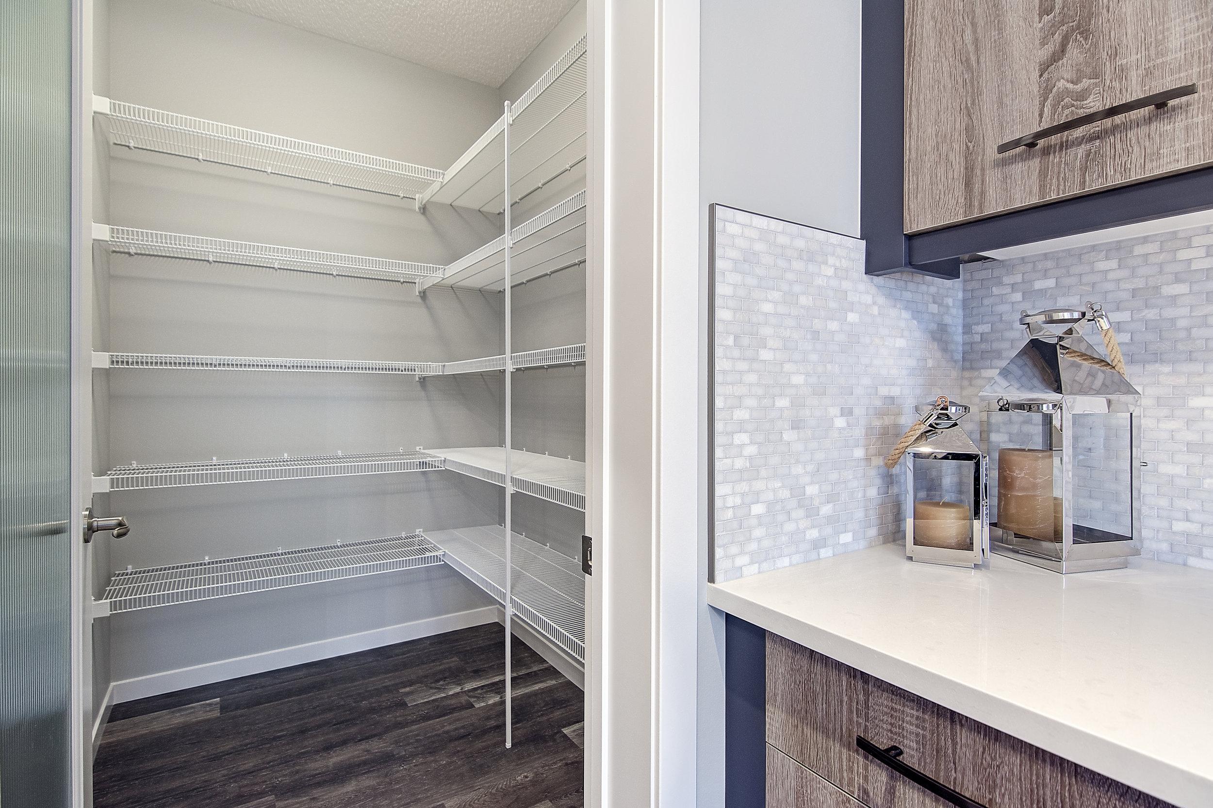 7-main kitchen pantry-.jpg