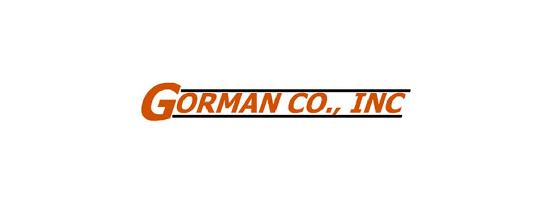 gorman_logo.png
