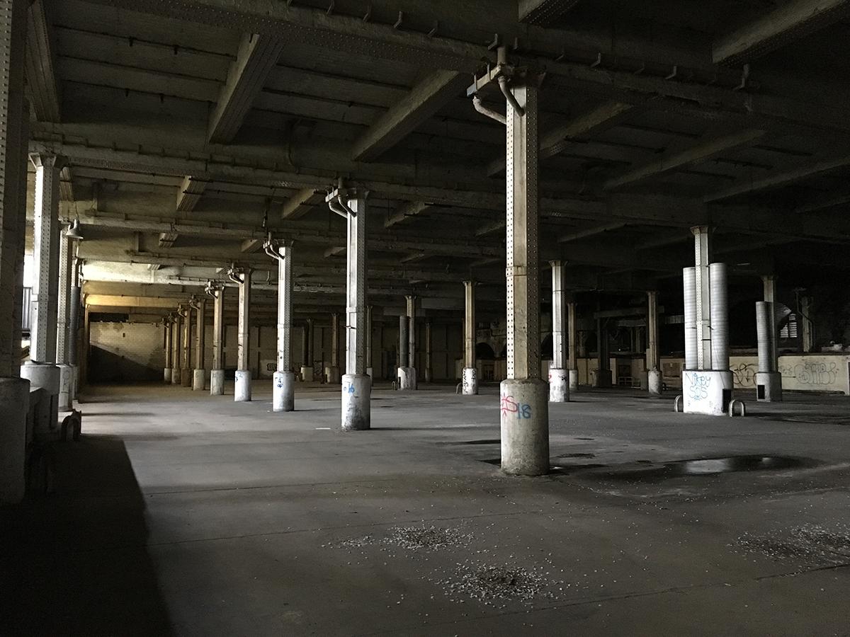 The_Depot_Mayfield.jpg