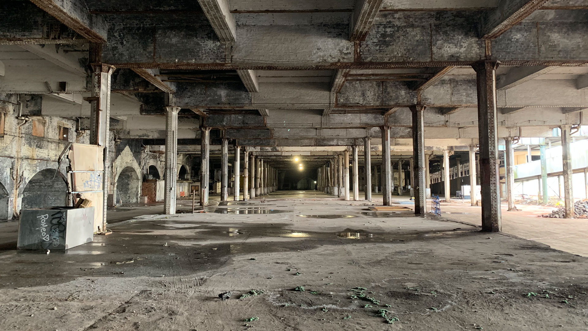 The_Depot_Mayfield_2.jpg