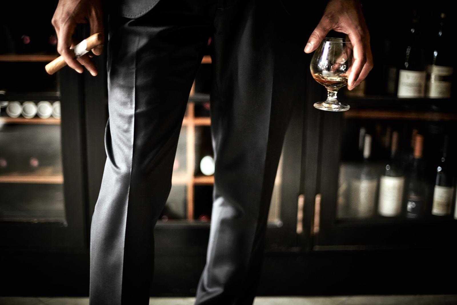 Durango-Cigar-Lounge-Saint-Louis-Tobacconist.jpg