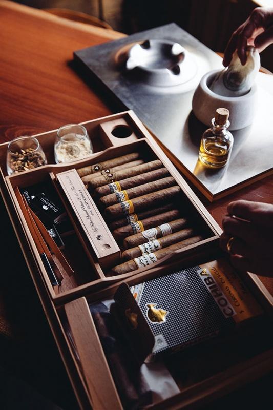 Durango-Cigar-Lounge-Cigars.jpg