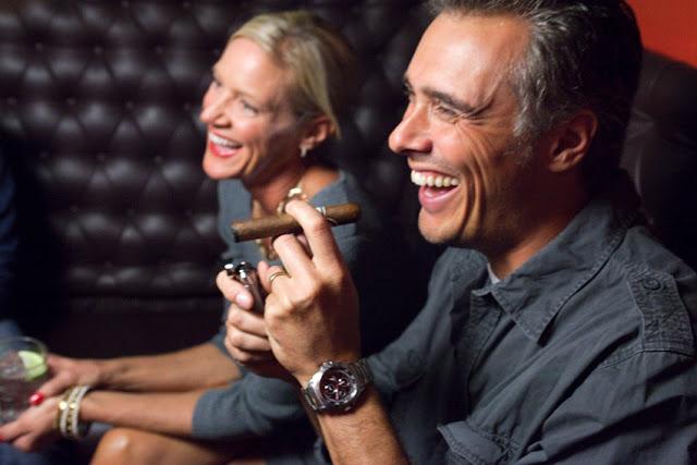 durango-cigar-lounge-selection.jpg