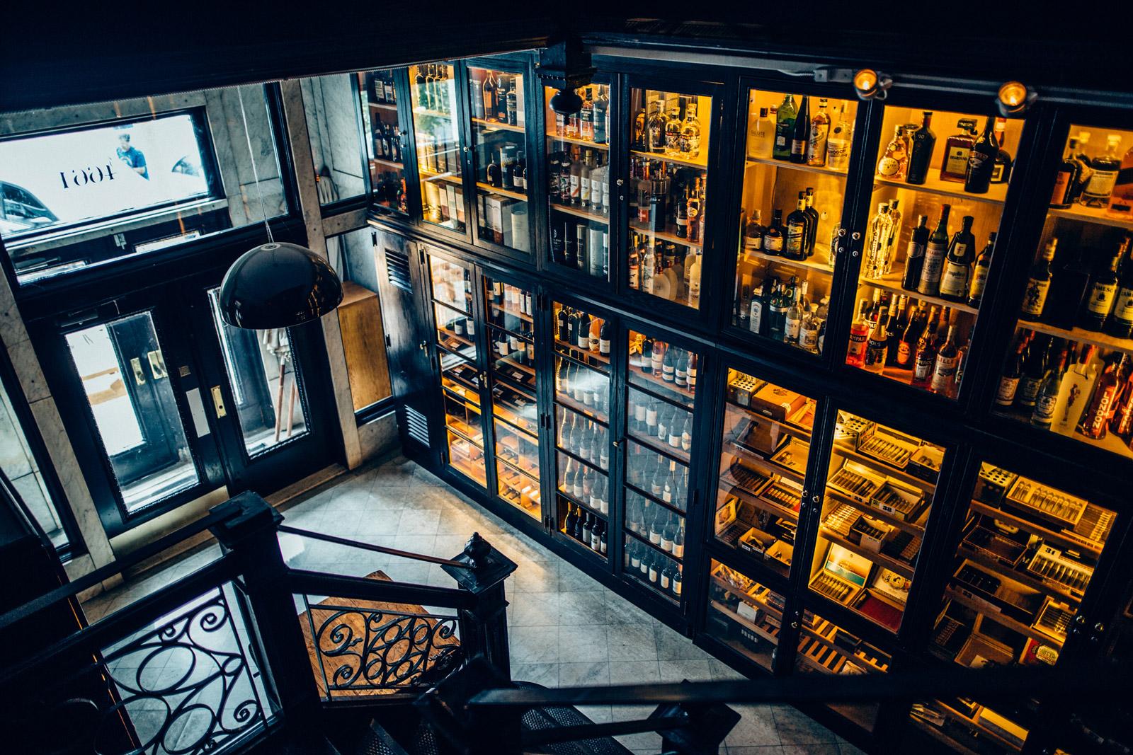 Durango-Cigar-Lounge-Saint-Louis-Tobacconist-Bottle-Shop.jpg