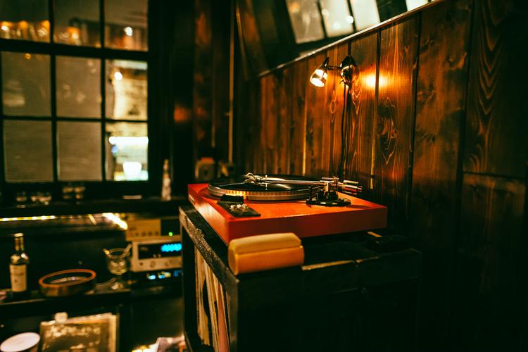 Durango-Cigar-Lounge-Brennans-Saint-Louis-Records-Vinyl-Collection.jpg