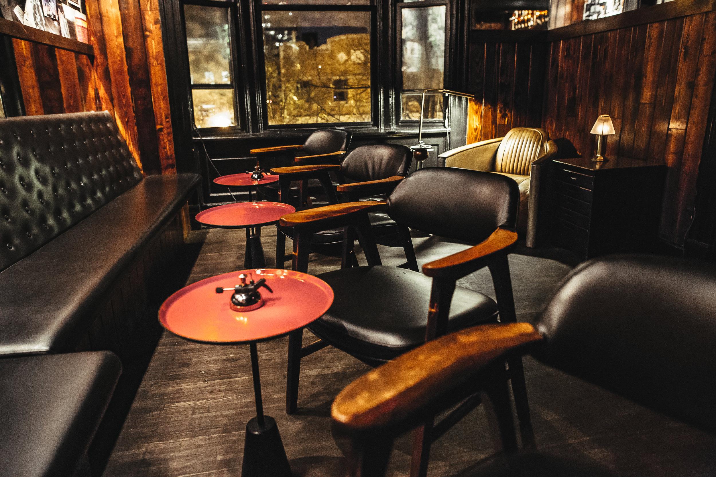 Durango-Cigar-Lounge-Main-Room-Seating.jpg