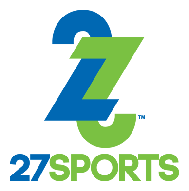 27-sports.png