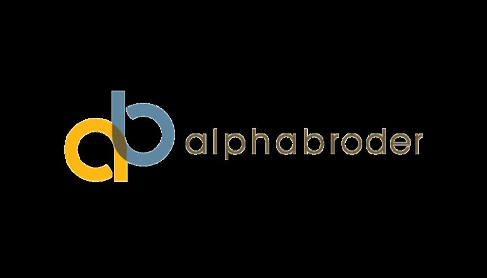 Alpha_Broder.png