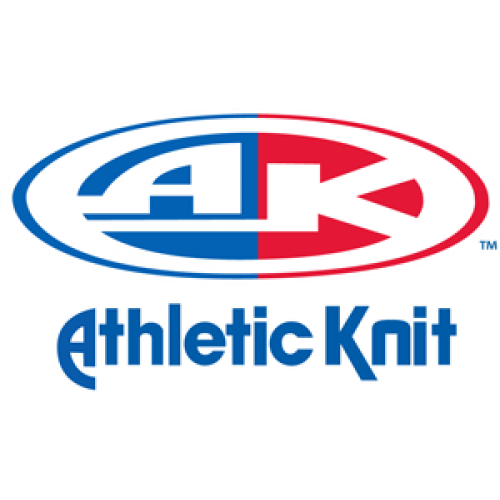 Athletic-Knit-Logo-1.png