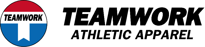 teamwork athletic.jpg