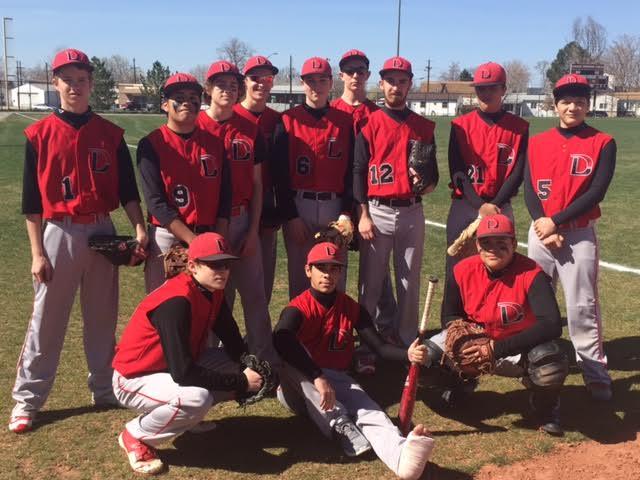 Baseball-Team-Photo.jpg