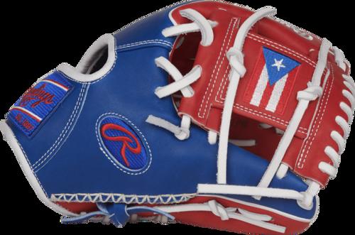 Sports Equipment — B&H Renegade Sports