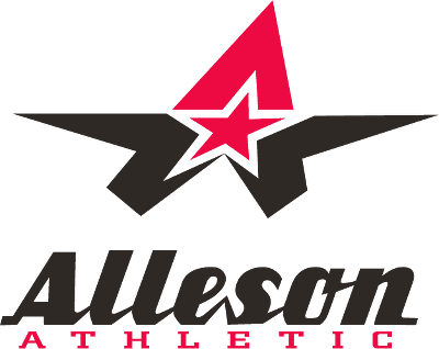 Alleson-Athletic-logo.png