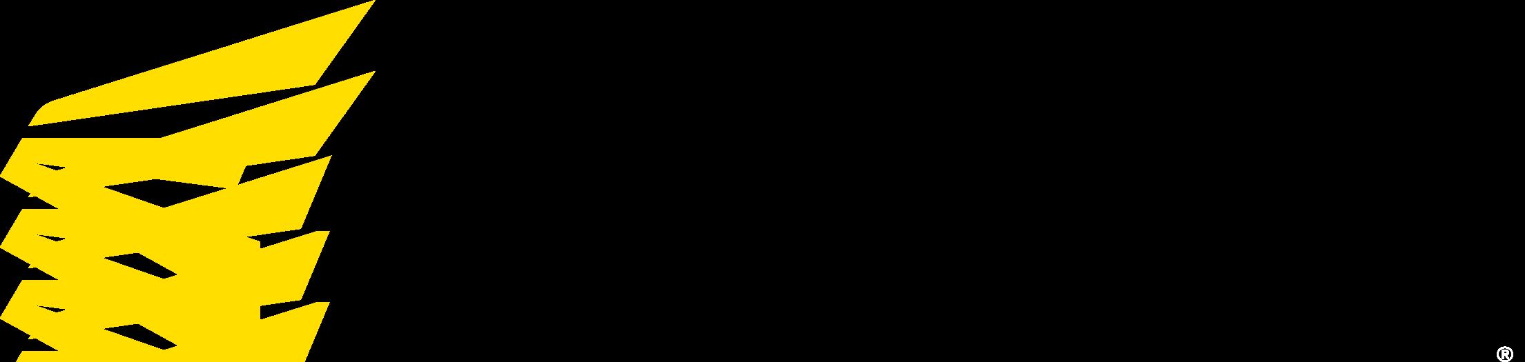Easton-Logo.png