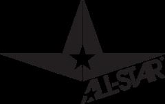 allstar sporting goods.png