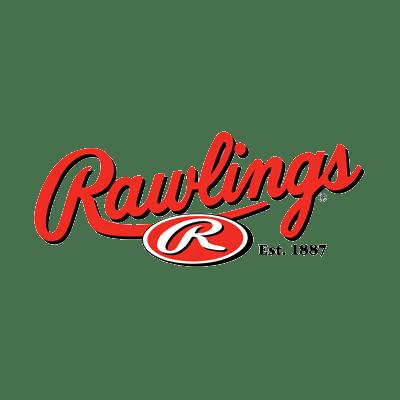 rawlings.png