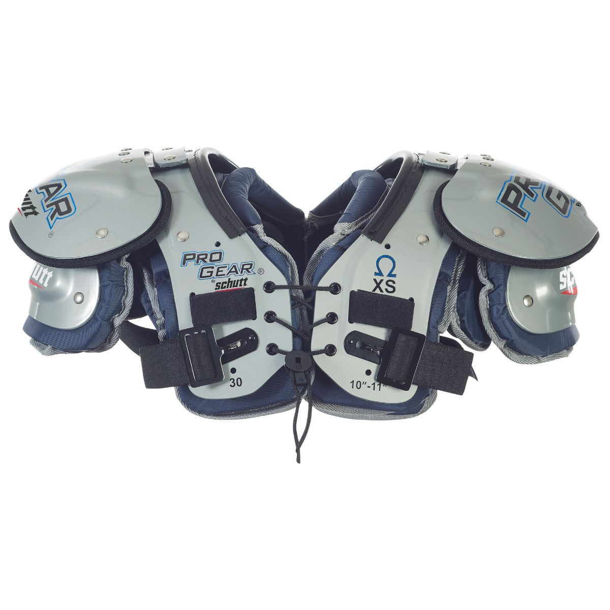 omega_youth_pro_gear_shoulder_pad_front.jpg